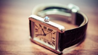 ブランド時計